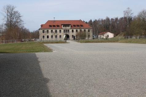 Apellplatz